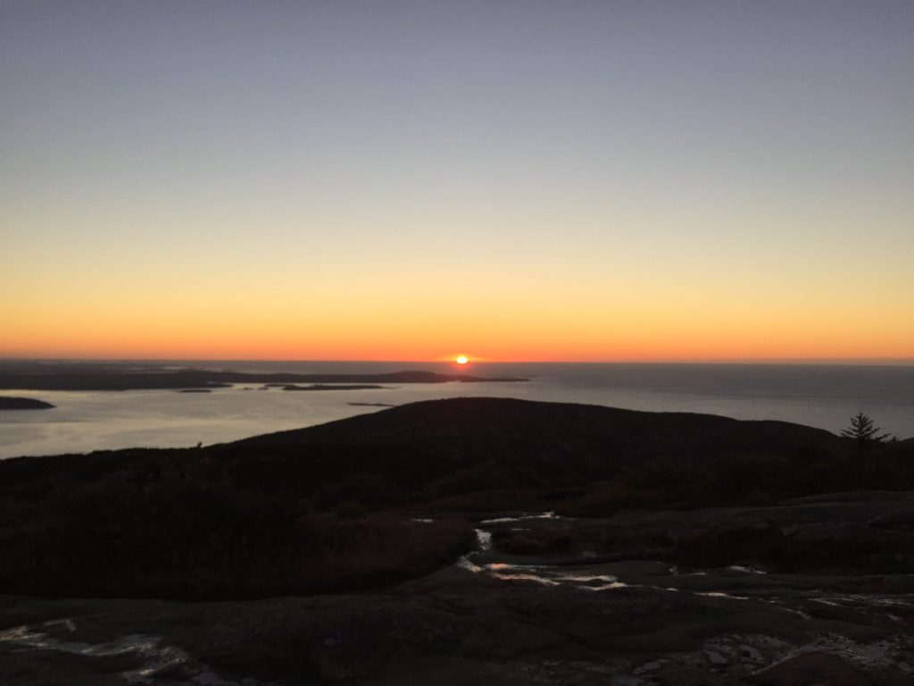 lmbm-cadillac-mountain